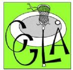 Colorado Girls Lacrosse Association