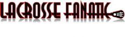 Lacrosse Fanatic