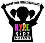 HYPE KIDZ NATION