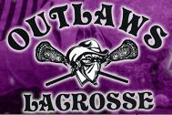 Neponset Valley Outlaws Lacrosse