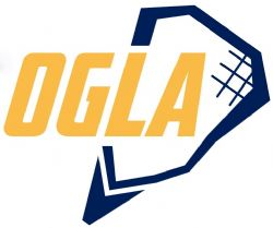 Oregon Girls Lacrosse Association (HS)
