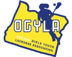 Oregon Girls Youth Lacrosse Association
