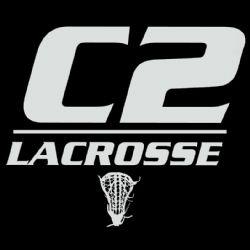 C2 Lacrosse