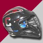 Conestoga Boys Lacrosse