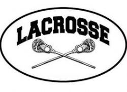What to look for in a youth lacrosse program