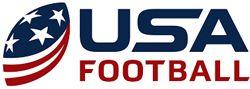 USA Football Heads Up