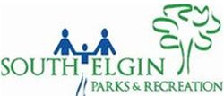 South Elgin Parks and Recreations Department