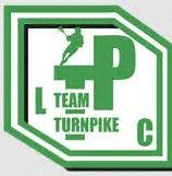 Team Turnpike