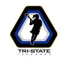 Tri-State Girls Lacrosse