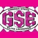 GSE - Garden State Elite