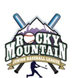 Rocky Mountain Junior Baseball League
