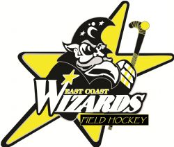 East Coast Wizards Field Hockey