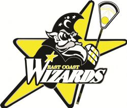 East Coast Wizards Lacrosse