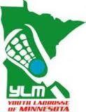 Youth Lacrosse Minnesota