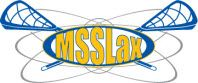Minnesota Schoolgirls Scholastics Lacrosse Assocation