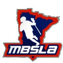 Minnesota Boys Scholastic Lacrosse Association