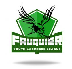 Fauquier Youth Lacrosse League