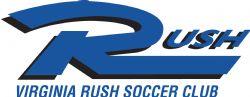 VA Rush Soccer