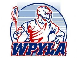Western PA Youth Lacrosse Association (Boys Youth League)