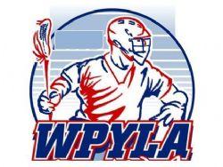 Western PA Youth Lacrosse Association (Boys Youth League)