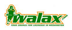 walax.com
