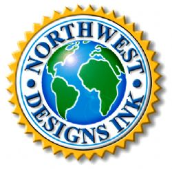 NW Designs