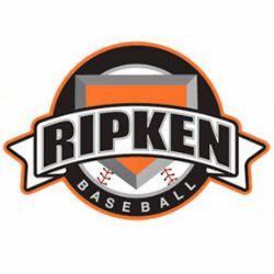 Ripken Baseball Videos