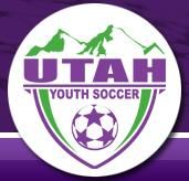 Utah Youth Soccer Association