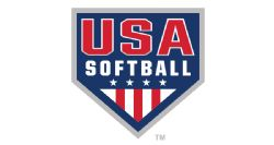 USA Softball - Certified Bats