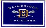 Bainbridge Island Lacrosse Club