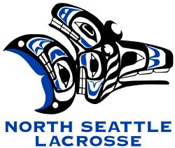 North Seattle Lacrosse Club