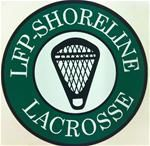 LFP-Shoreline Lacrosse Club