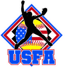 USFA Fastpitch