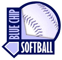 BlueChip Softball