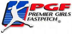 Premier Girls Fastpitch