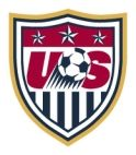 United States Soccer Federation