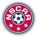 Nat. Soccer Coaches Association