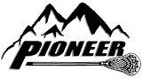 Pioneer Lacrosse Co.