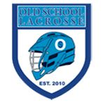 Old School Lacrosse Club