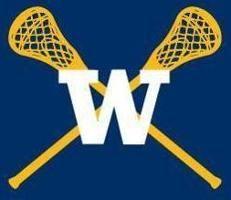 Wentzville Lacrosse Club