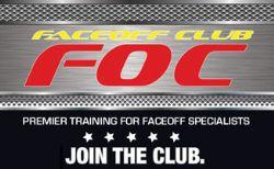 FaceOff Club
