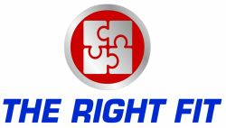 The Rigth Fit: Guidance & Counselting Service