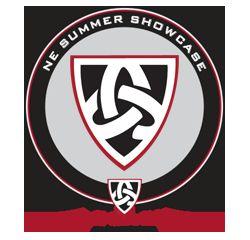 NE Boys Summer Showcase