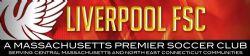 Liverpool FSC