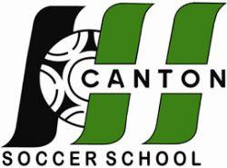Canton Soccer School