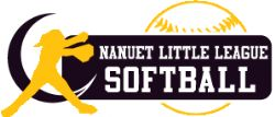 Nanuet Little League Softball Team Store