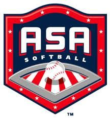 Amateur Softball Association
