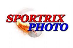 Sportrix Photo