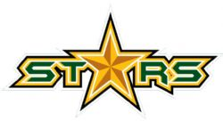 Coastal Stars Facebook Page