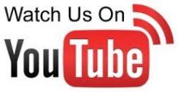 Oconomowoc Lacrosse YouTube